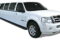 Expedition Super Stretch Limo
