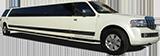 Lincoln Navigatior Super Stretch Limousine
