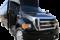 36 Passenger Executive Bus NYC and Brooklyn